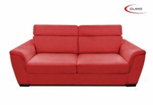 sofa na wymiar 8.1 clayd 84 300x205 Sofy