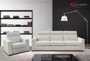 sofa na wymiar 8.2 clayd detro 85 300x205 Sofy