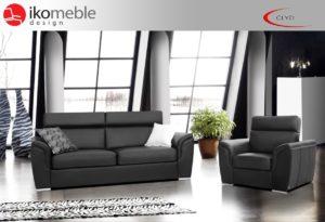 sofa na wymiar 8.3 clyd 86 300x205 Sofy