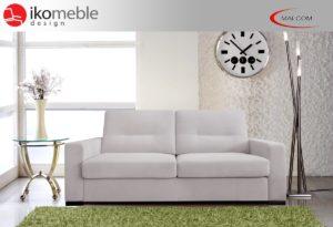 sofa na wymiar 8.4 malcon 87 300x205 Sofy