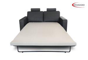 sofa na wymiar 9.1 divaggio 88 300x205 Sofy