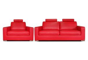 sofa na wymiar 9.1 divaggio 89 300x205 Sofy