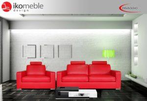sofa na wymiar 9.1 divaggio 90 300x205 Sofy
