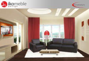 sofa na wymiar 9.1 divaggio 91 300x205 Sofy