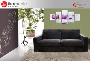 sofa na wymiar 9.1 divaggio 94 300x205 Sofy