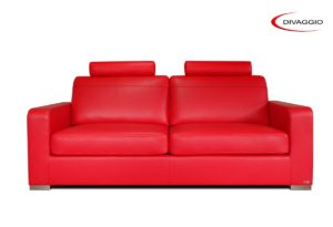 sofa na wymiar 9.1 divaggio 95 300x205 Sofy