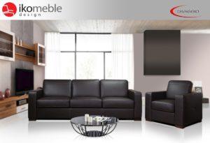 sofa na wymiar 9.1 divaggio 96 300x205 Sofy