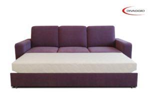 sofa na wymiar 9.1 divaggio 97 300x205 Sofy