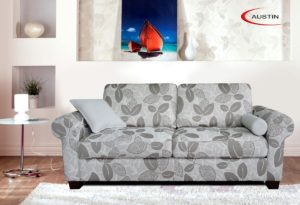 sofa na wymiar austin 117 300x205 Sofy