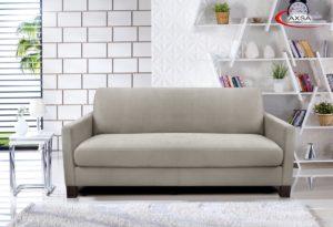 sofa na wymiar axsa 118 300x205 Sofy