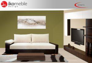 sofa na wymiar bonto 119 300x205 Sofy