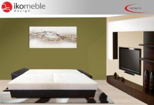 sofa na wymiar bonto 120 300x205 Sofy