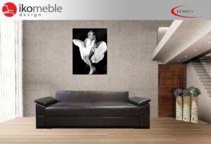 sofa na wymiar bonto 121 300x205 Sofy