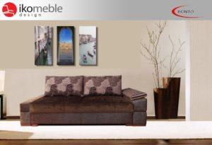 sofa na wymiar bonto 122 300x205 Sofy