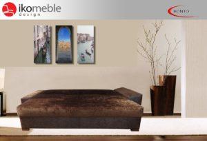 sofa na wymiar bonto 123 300x205 Sofy