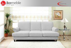 sofa na wymiar calietta 124 300x205 Sofy
