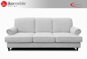 sofa na wymiar calietta 125 300x205 Sofy