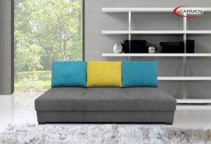 sofa na wymiar carmen 127 300x205 Sofy