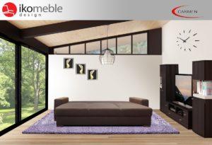 sofa na wymiar carmen 129 300x205 Sofy