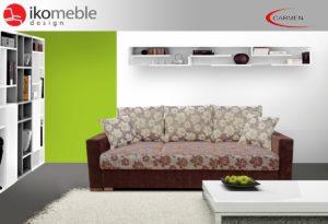 sofa na wymiar carmen 131 300x205 Sofy