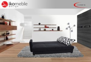 sofa na wymiar carmen 133 300x205 Sofy