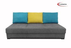 sofa na wymiar carmen 134 300x205 Sofy