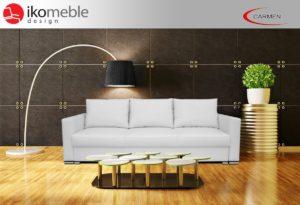 sofa na wymiar carmen 136 300x205 Sofy