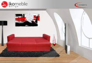 sofa na wymiar carmen 138 300x205 Sofy