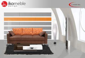 sofa na wymiar carmen 139 300x205 Sofy