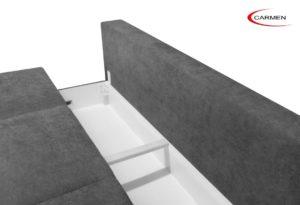 sofa na wymiar carmen 141 300x205 Sofy