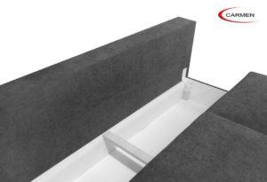 sofa na wymiar carmen 142 300x205 Sofy
