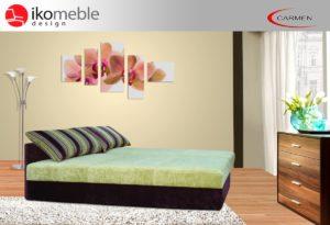 sofa na wymiar carmen 143 300x205 Sofy