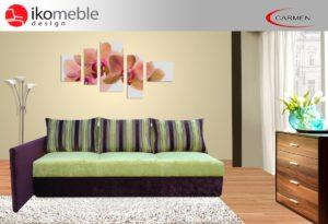 sofa na wymiar carmen 144 300x205 Sofy