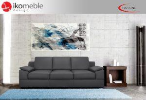 sofa na wymiar cassino 146 300x205 Sofy