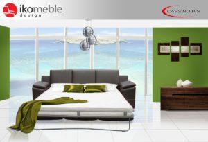 sofa na wymiar cassino 147 300x205 Sofy