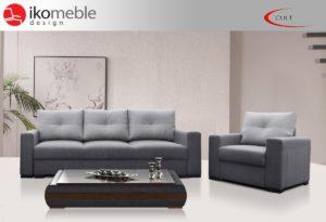 sofa na wymiar cult 148 300x205 Sofy