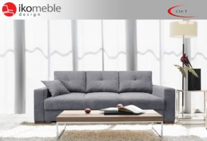 sofa na wymiar cult 149 300x205 Sofy
