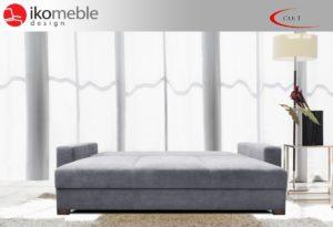 sofa na wymiar cult 150 300x205 Sofy