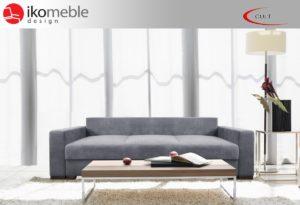 sofa na wymiar cult 151 300x205 Sofy