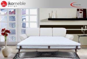 sofa na wymiar denver 154 300x205 Sofy