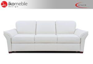 sofa na wymiar denver 155 300x205 Sofy
