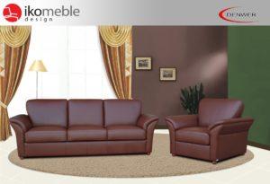 sofa na wymiar denver 156 300x205 Sofy