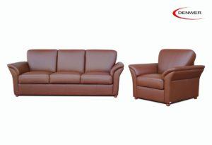 sofa na wymiar denver 157 300x205 Sofy