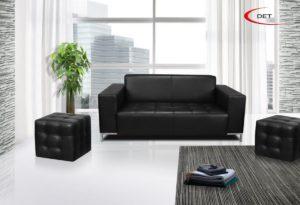 sofa na wymiar det 158 300x205 Sofy