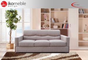 sofa na wymiar diego 160 300x205 Sofy