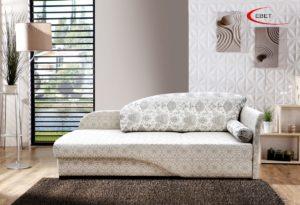 sofa na wymiar ebet 161 300x205 Sofy