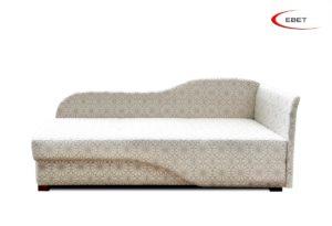 sofa na wymiar ebet 162 300x205 Sofy