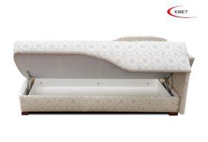 sofa na wymiar ebet 163 300x205 Sofy