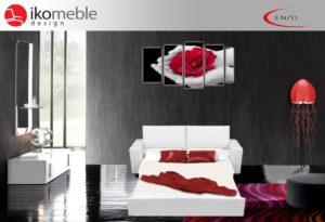 sofa na wymiar enzo 167 300x205 Sofy