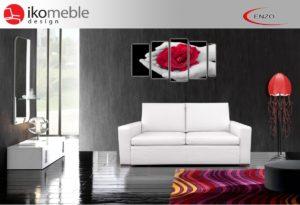 sofa na wymiar enzo 168 300x205 Sofy